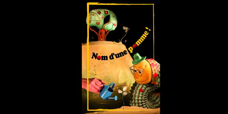 NDP-affiche